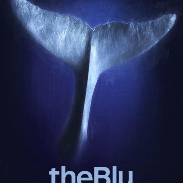 Thumb 1538691793 theblu whaleencounter poster