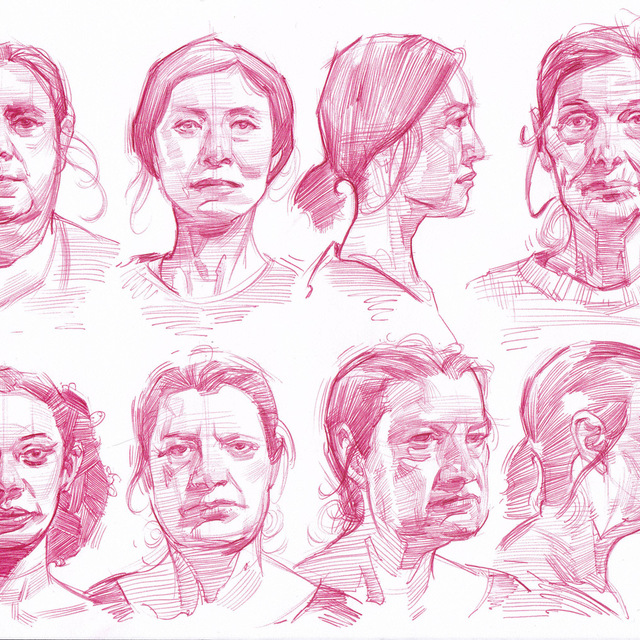 Thumb 1539034938 p female head studies2