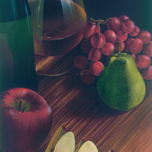 Thumb 1549054687 fruit