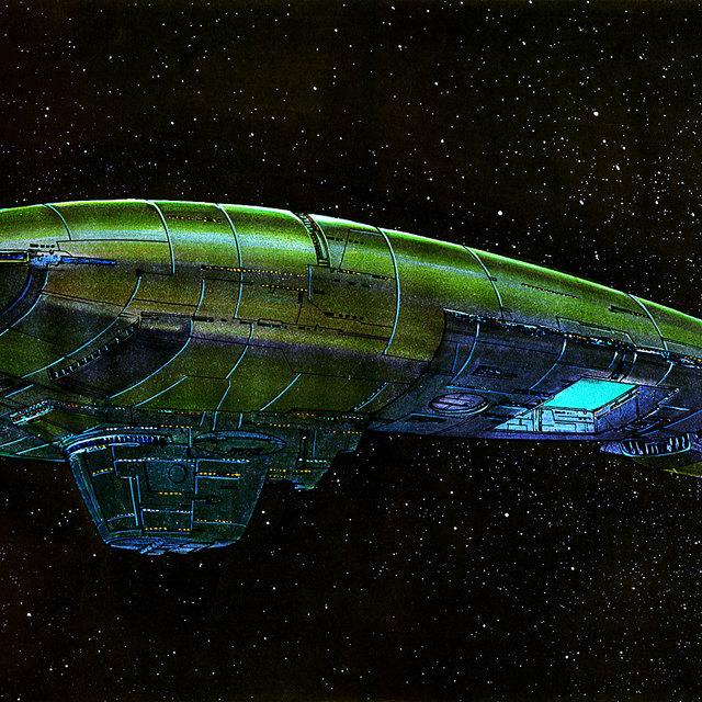Thumb 1549054690 spaceship 1