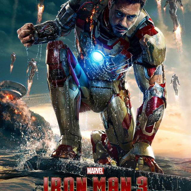 Thumb 1551384427 ironman3
