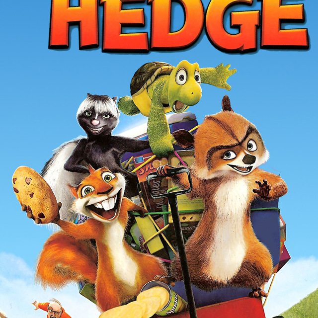 Thumb 1551384428 over the hedge