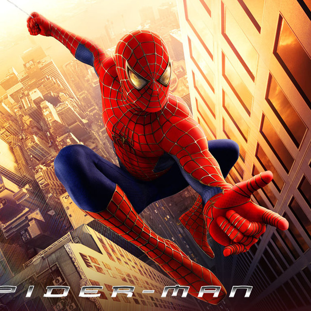 Thumb 1551384429 spiderman