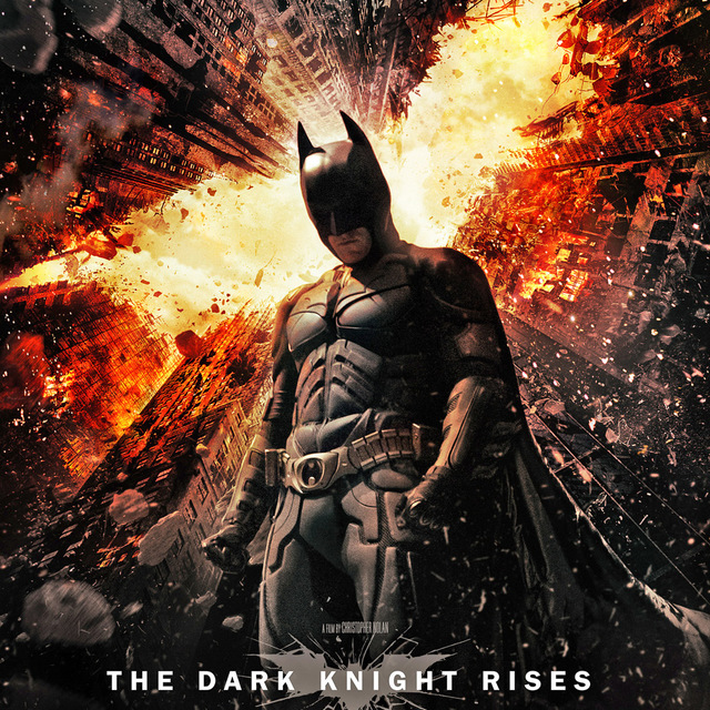 Thumb 1551384429 the dark knight rises