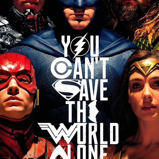 Thumb 1551985432 justiceleague