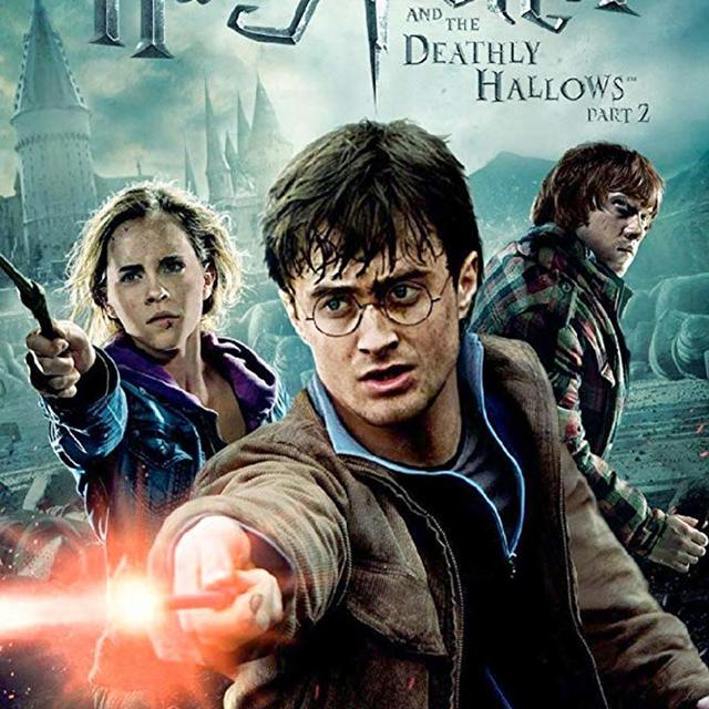 Thumb 1551991273 harrypotterdeathlyhallows2