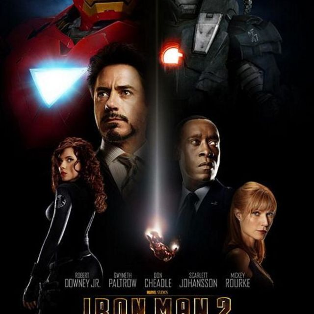 Thumb 1551991274 ironman2