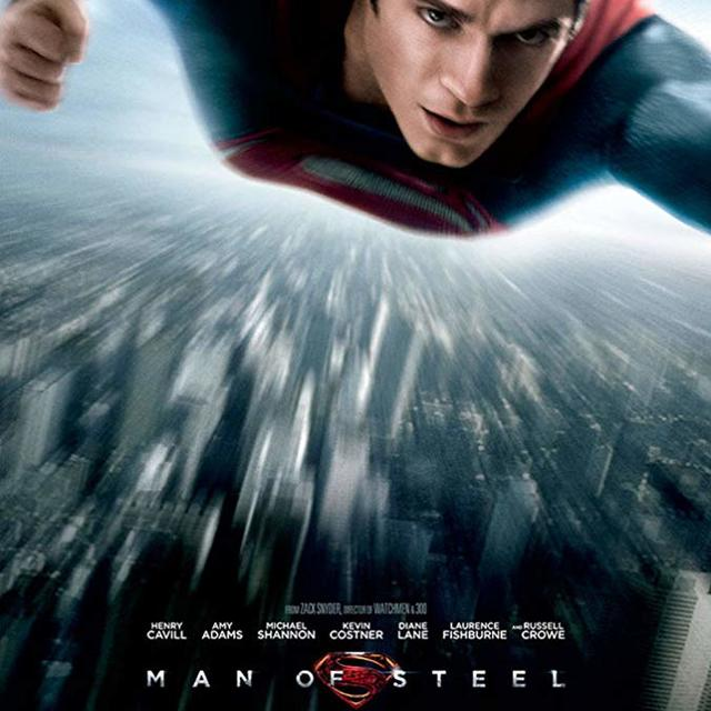 Thumb 1551991274 manofsteel