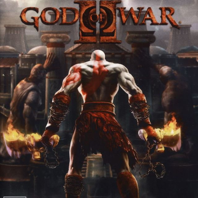 Thumb 1552089036 2 god of war ii playstation 2
