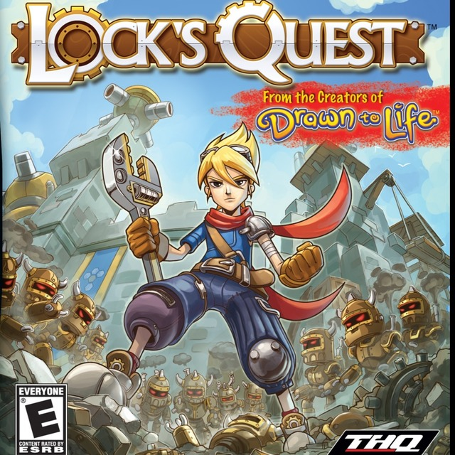 Thumb 1552089037 5 locksquest