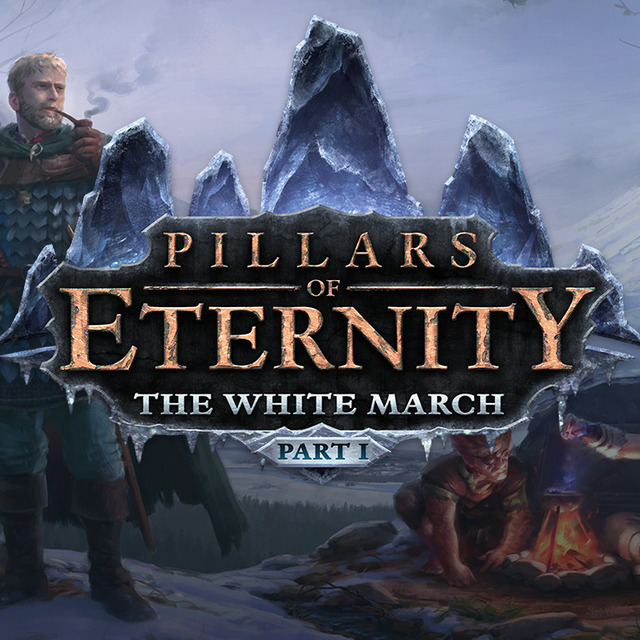 Thumb 1552089347 pillarsofeternity