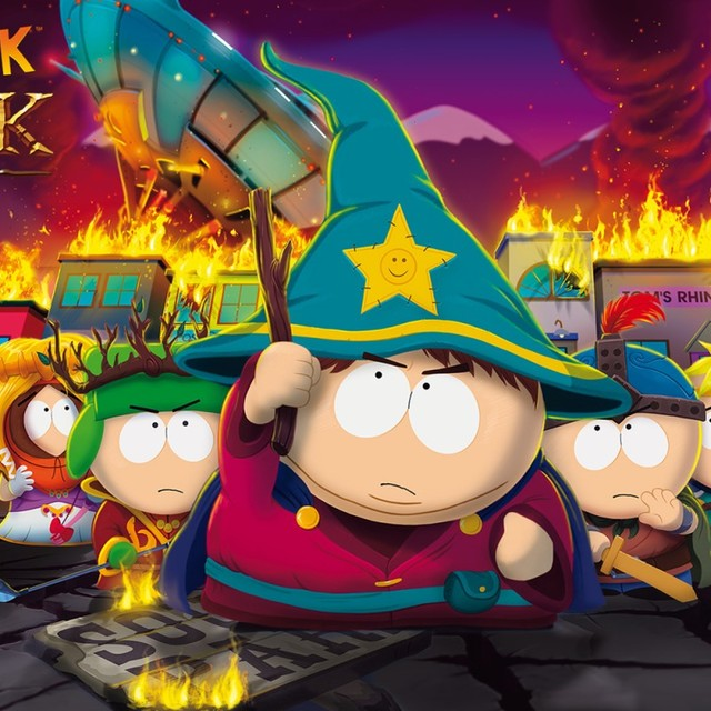 Thumb 1552089347 southparkstickoftruth