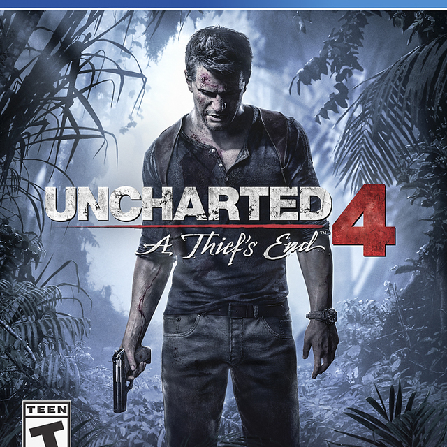 Thumb 1552089348 uncharted4