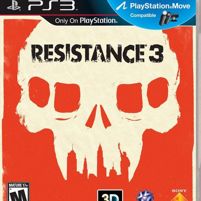 Thumb 1552089786 resistance 3