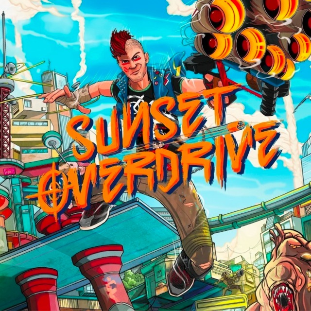 Thumb 1552089787 sunsetoverdrive