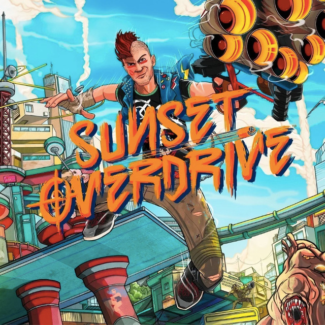 Thumb 1552090048 2 sunsetoverdrive copy