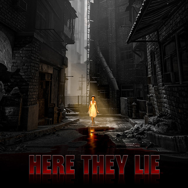 Thumb 1552090050 5 here they lie listing thumb 01 ps4 us 21jul16