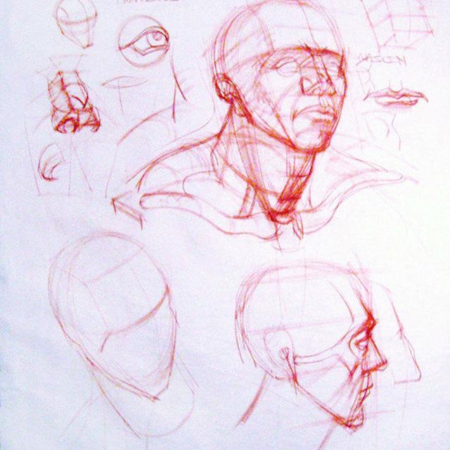 Thumb 1561413058 8 head construction copy
