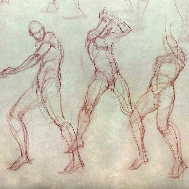 Thumb 1561413064 gesture sketches copy