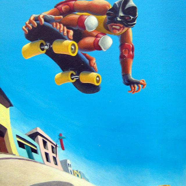 Thumb 1561413067 skater