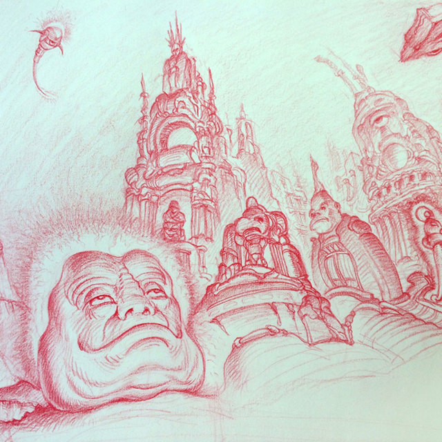 Thumb 1561413068 sketch1