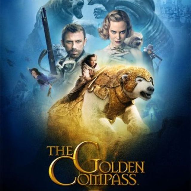 Thumb 1561677211 goldencompass