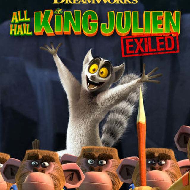 Thumb 1561677212 kingjulien