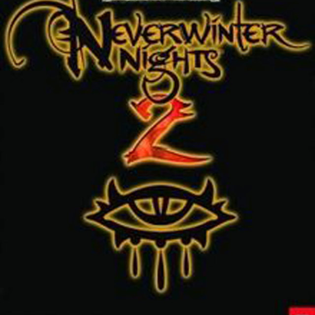 Thumb 1567805916 220px neverwinter nights 2 box art