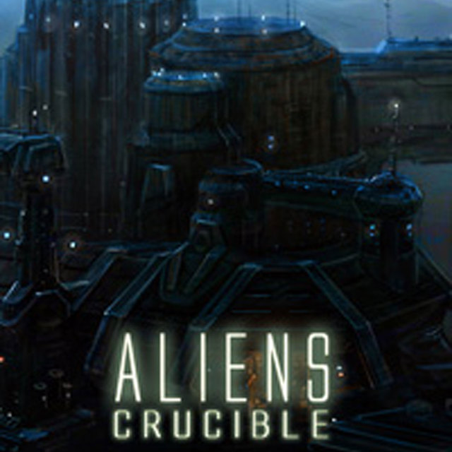 Thumb 1567805917 aliens crucible