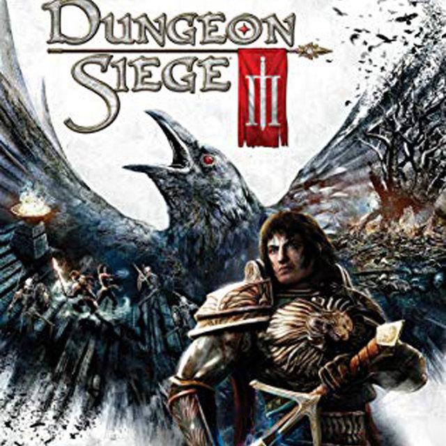 Thumb 1567805917 dungeonsiege3