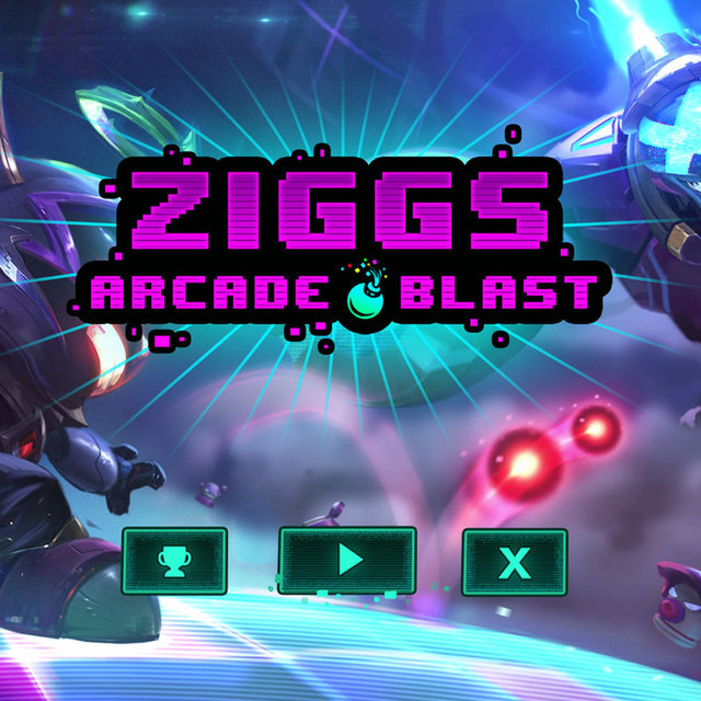 Thumb 1567805921 ziggs arcade blast.0