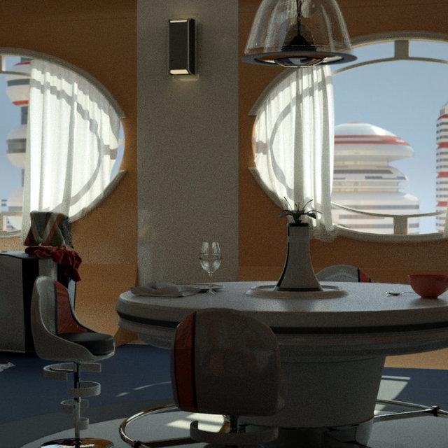 Thumb 1571088430 futuristic apartment cartoonized inspired 01