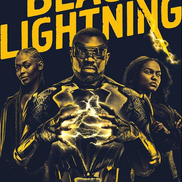 Thumb 1585589048 blacklightning