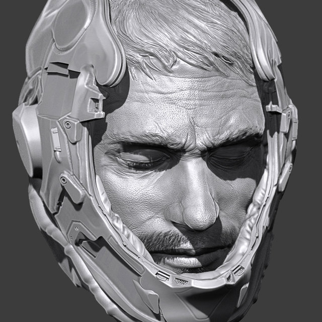 Thumb 1585589049 helmet wip