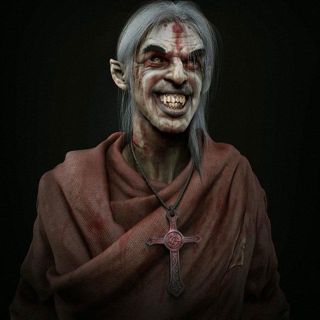 Thumb 1585589060 vampire
