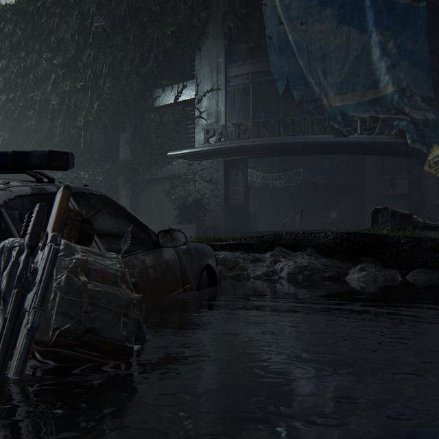 Thumb 1593797873 save lev marina sniper 10