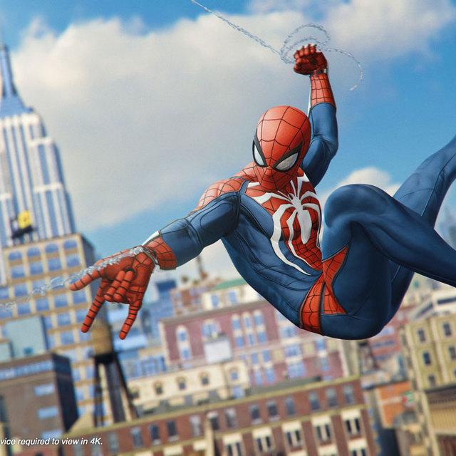 Thumb 1601590993 marvel spiderman