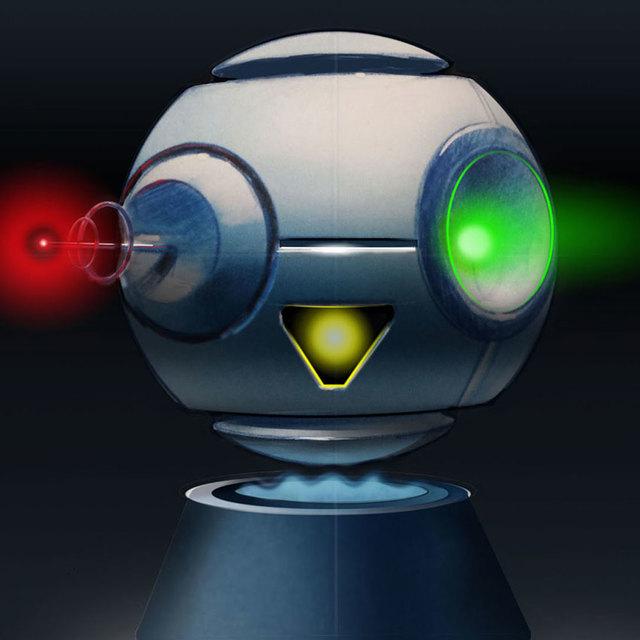 Thumb 1610652672 signal concept