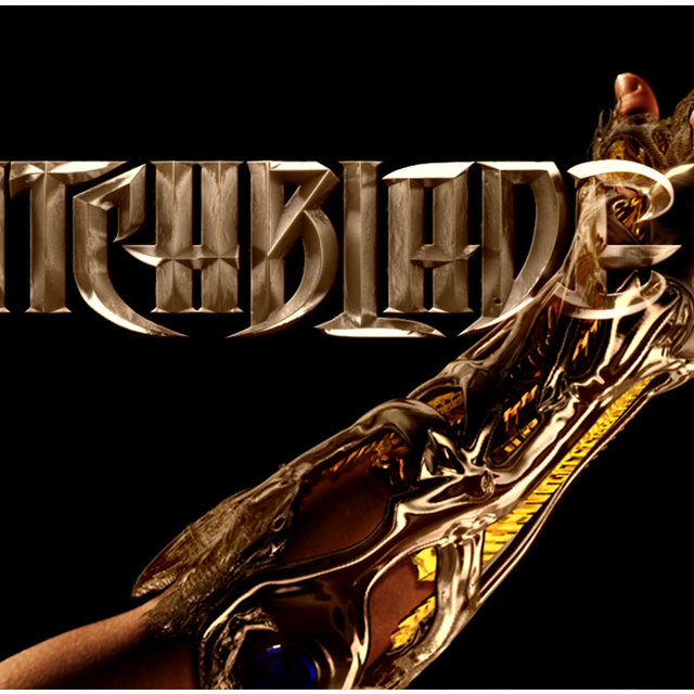 Thumb 1610652785 galleryimage witchblade mcclure three