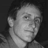 Chris Kirshbaum