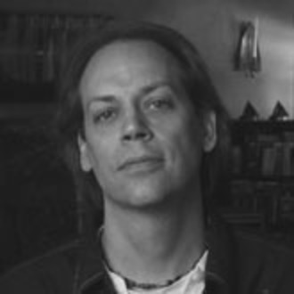 Craig Elliott