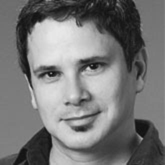 Robert Pastrana