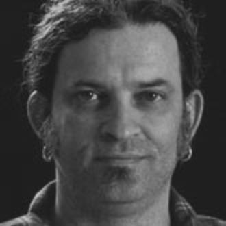 Ron Lemen
