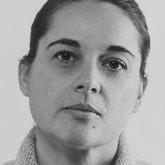Rosa Farre