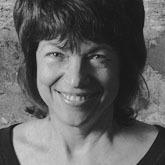 Toni Pace Carstensen