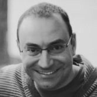 Yakov Baytler