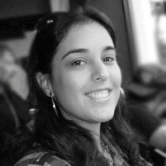 Leticia Gillett
