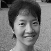 Yinglei Yang