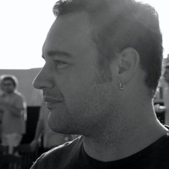 Jason Doss
