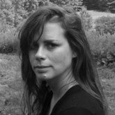Amanda Pleau